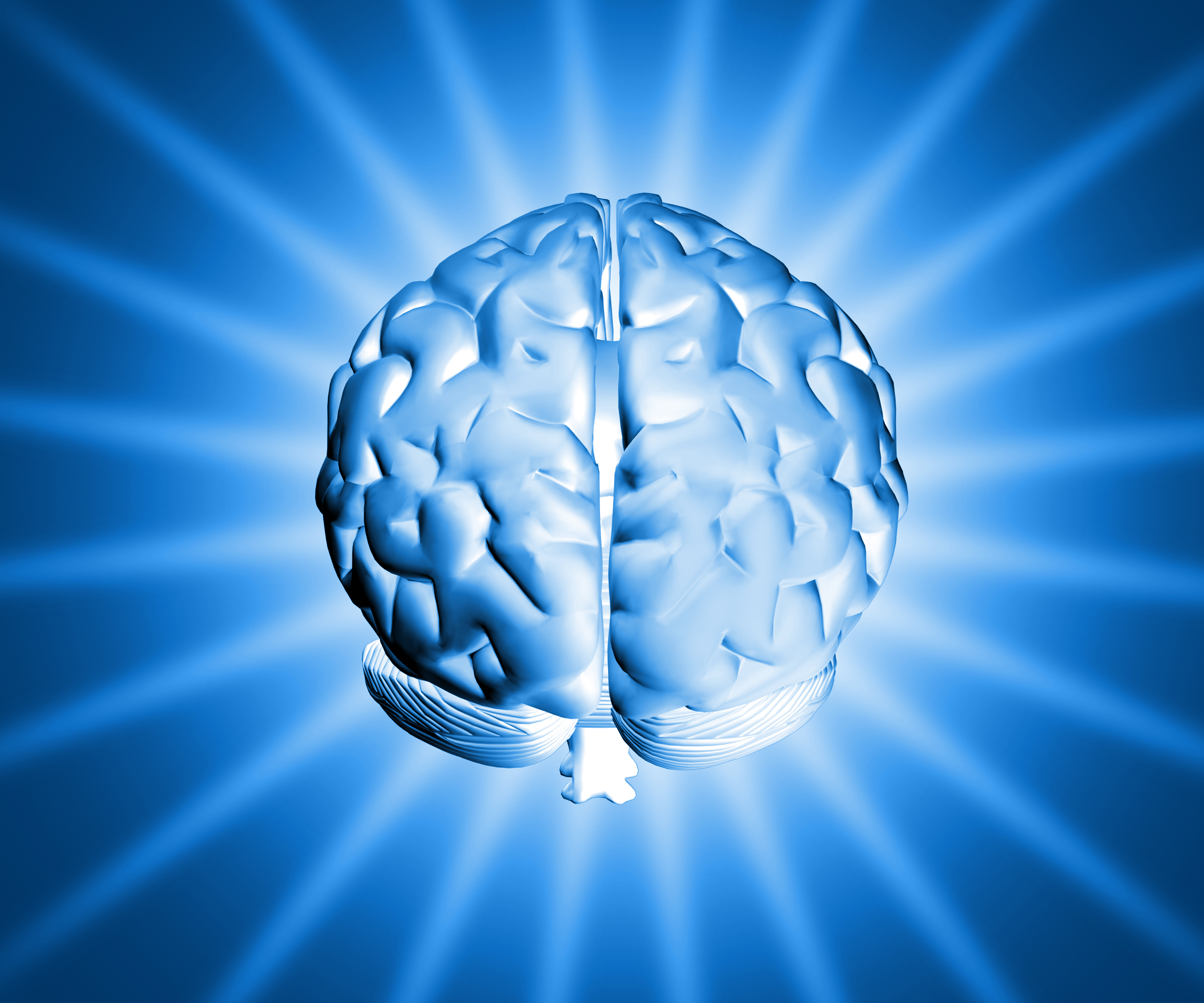 """AATTM is a gentle 6 step technique that addresses the cause of your pain and chronic conditions – """"the brain"""" – not your symptoms."""