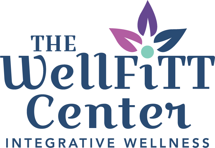 WellFITT Center
